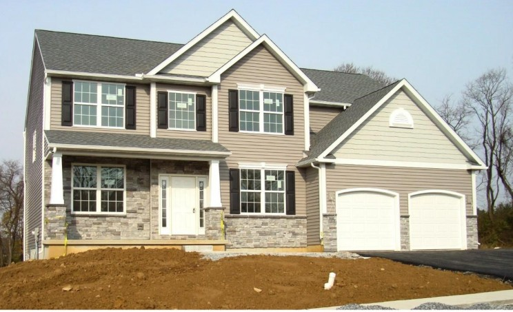 415 W Glen Tilt Ave Wernersville PA