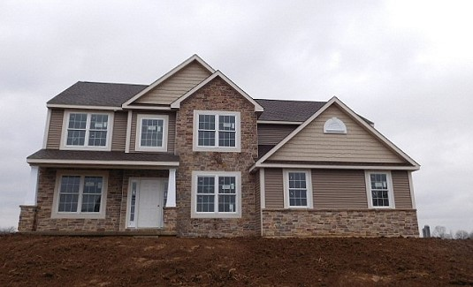 3 Middletown Rd, Fleetwood PA